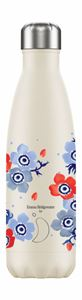 Chilly's Bottle 500ml Blue Anemone