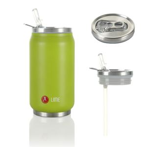 Pull Can'it 280 ml Lime (Soft)