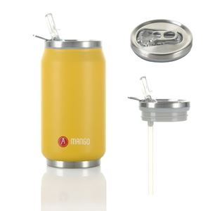 Pull Can'it 280 ml Mango (Soft)