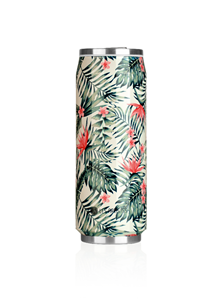 Pull Can'it 500 ml Palm Trees