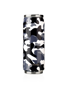 Pull Can'it 500 ml Camouflage